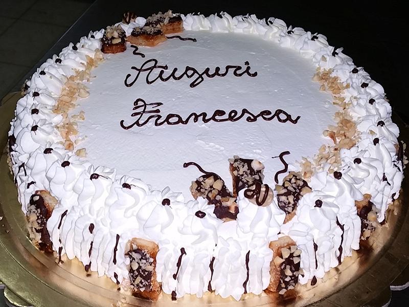 800x600_torte