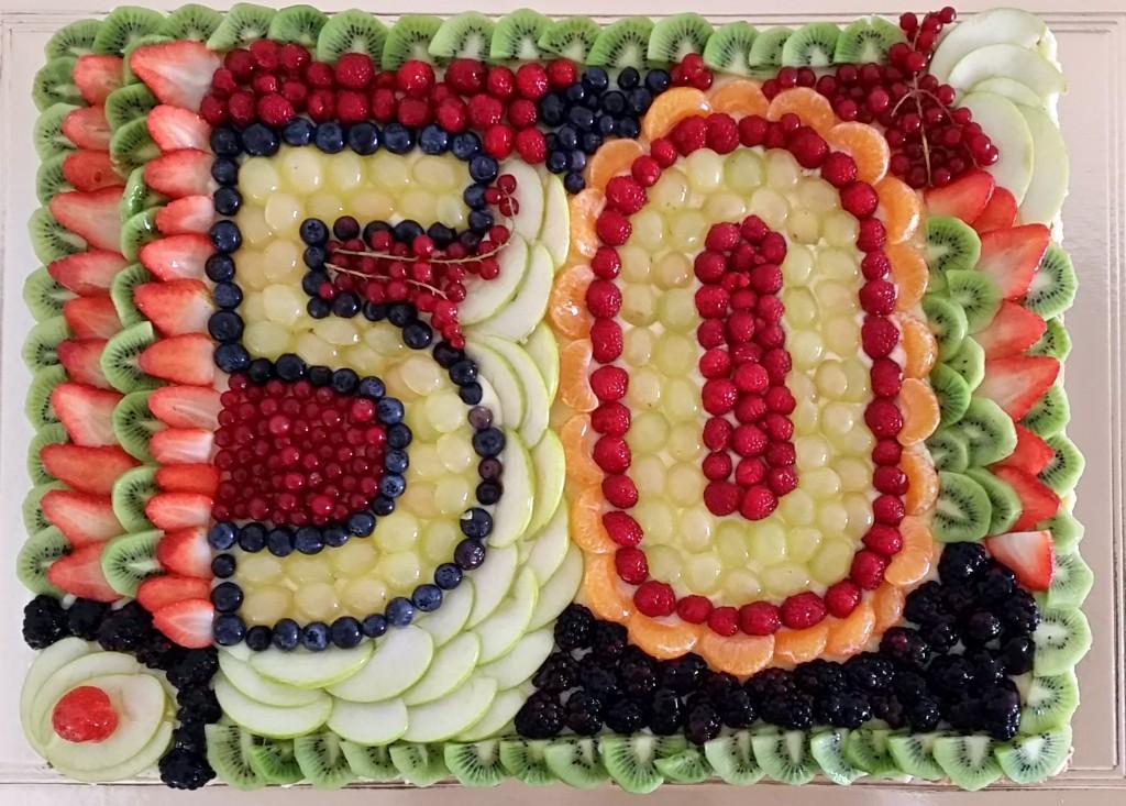 cinquantesimo