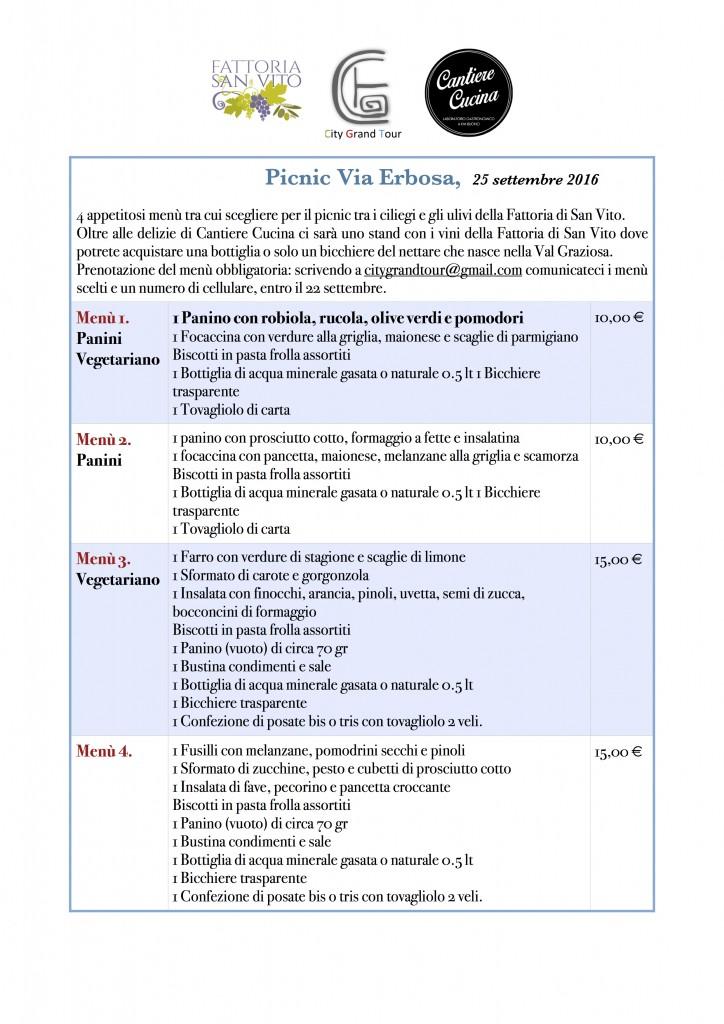 menu-via-erbosa-cantiere-cucina-25-settembre
