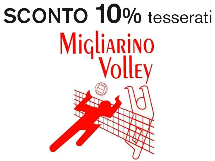Migliarino-volley_sconto