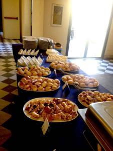 Business event presso la Scuola superiore Sant'Anna di Pisa
