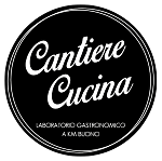 Cantiere Cucina